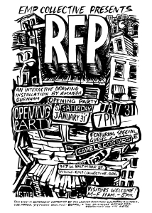 RFP Poster 11 by 17 postcard res